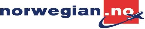 logo-DY