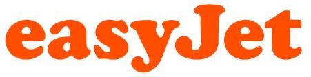 logo-U2