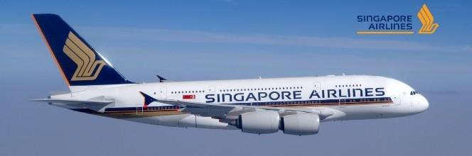 Připojení stránek singapore