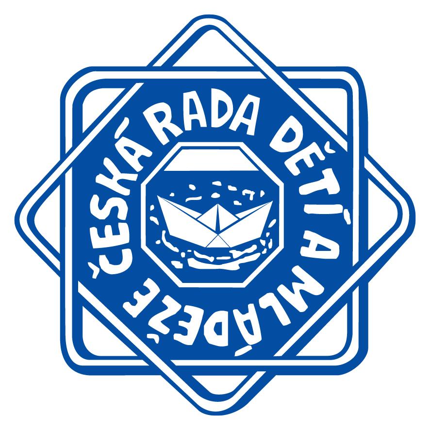 Student Agency Mezinarodni Prukazy